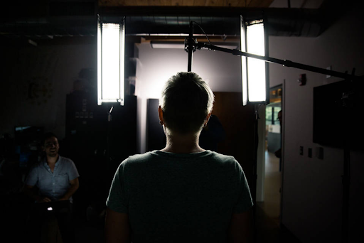 The Wistia Guide to Being on Camera